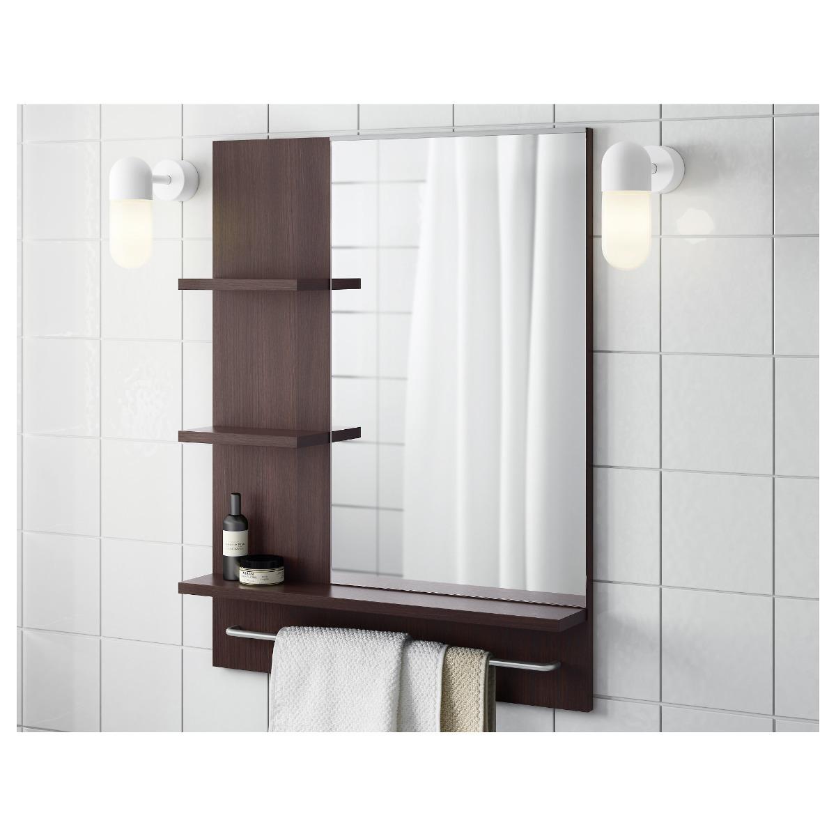 Botiquin ba o tipo espejo en mercado libre for Mueble botiquin bano