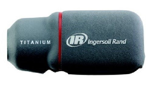 botiquín de herramientas de protección ingersoll rand 2135m-