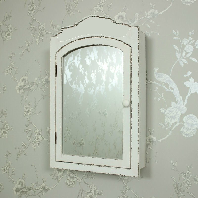 Botiquin espejo gabinete de madera para ba o repisa for Gabinete de almacenamiento de bano de madera