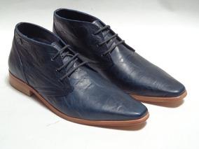 70aac98b Zapatos Punta Fina Para Hombre - Ropa y Accesorios en Mercado Libre ...