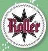 botita zapatilla de lona roller - por mayor x6 pares 17 a 26