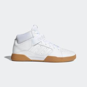 zapatillas adidas botitas