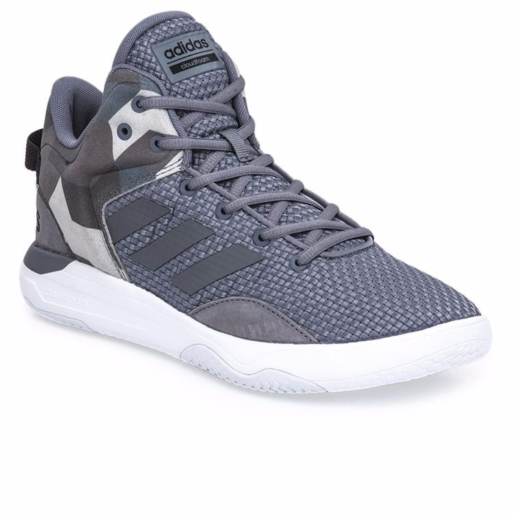 Atar enaguas Excéntrico  Purchase > adidas cloudfoam mercado libre, Up to 76% OFF