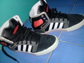 Adidas Botas Hombre Conductor Talle Ropa 40 Accesorios 34qcjLA5R