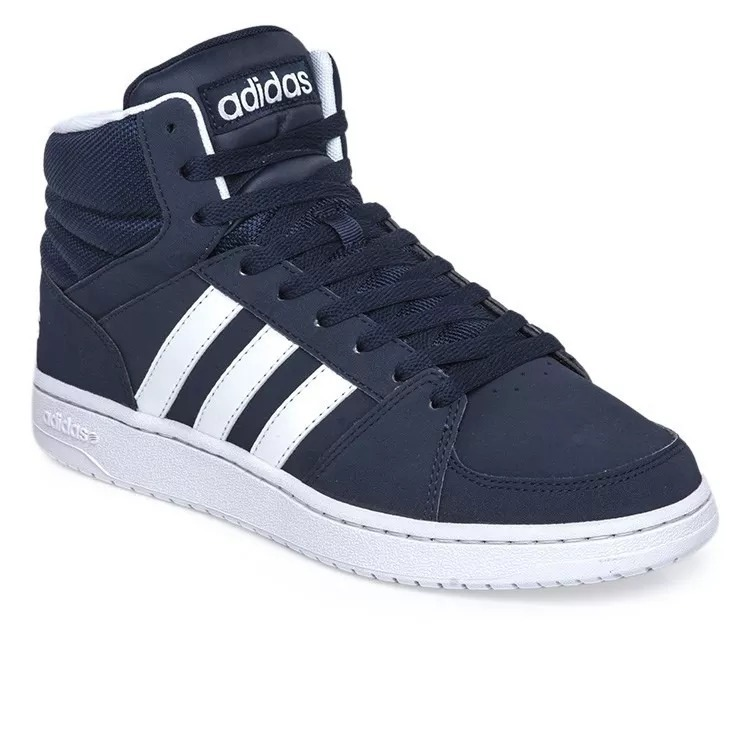 zapatillas adidas botitas hombre originals aba3cccbaaf03
