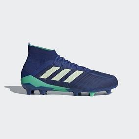 2e5f2913d7ae1 Botitas Adidas Futbol en Mercado Libre Uruguay
