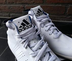 Aplicable congelado acento  Zapatillas Tumblr Botitas Adidas Hombre - Zapatillas Adidas para Hombre  Blanco en Mercado Libre Argentina