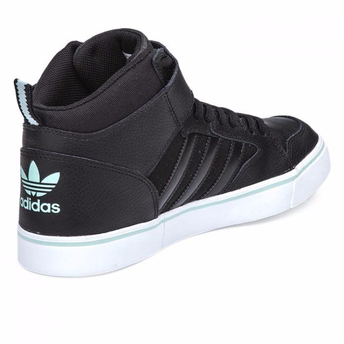 buy online 80f9d 88fa0 botitas adidas varial ii mid eb27410001