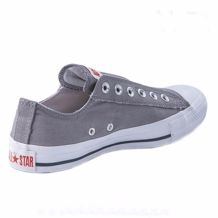 a03249915 zapatillas botitas converse all star sin cordones oferta · zapatillas  botitas converse · botitas converse zapatillas