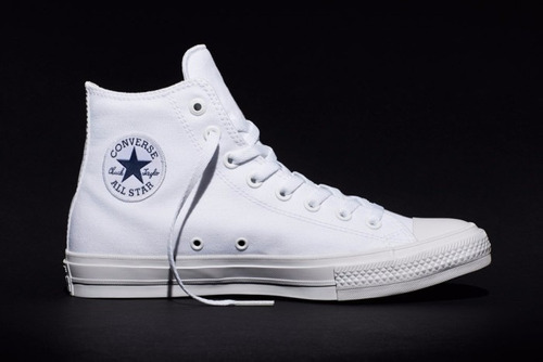 botitas converse zapatillas