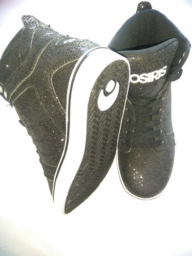 botitas marca zapatillas