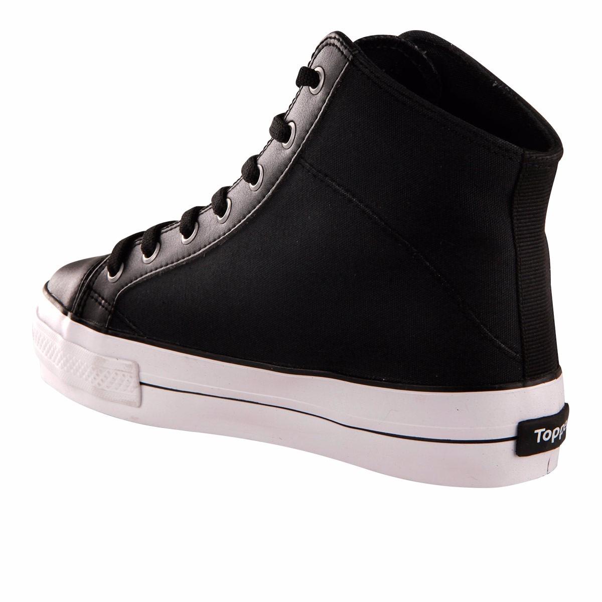 ¡Tu estilo sos vos! Encontrá Zapatillas Botitas de Mujer, Nuevo en Mercado Libre Argentina. Descubrí la mejor forma de comprar online.