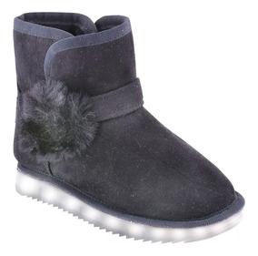 Zapatillas Adidas Rebote Billeteras y Monederos en Mercado