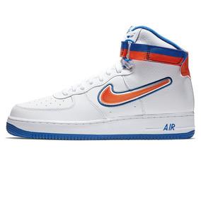 Botitas Nike Air Force 1 High 07 Lv8 Sport Hombre