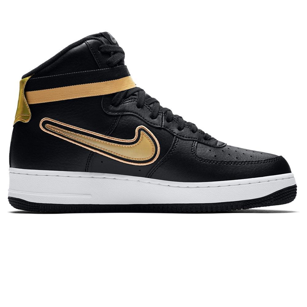 official photos 131cd 7e4ad Botitas Nike Air Force 1 High 07 Lv8 Sport Hombre - $ 4.549,00 en ...