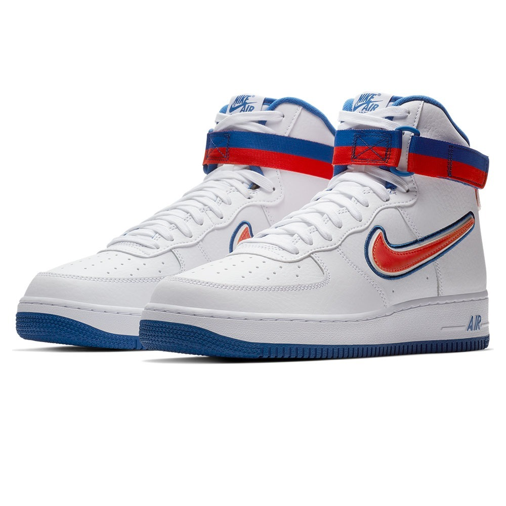Nike Air Force 1 High '07 LV8 Sport