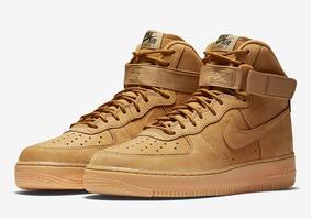 High Force Hombre Nike En Zapatillas De Sky 3L4c5RjqA