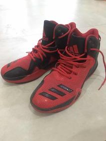 Nike Botitas UsoTalle Días De 43 Bounce 2 3R4Aj5L