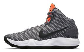 Corchos Urbano Adidas Nike Zapatillas Zapatillas Gris 9E2HIWD
