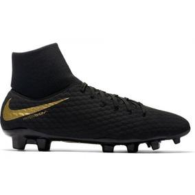 a0e64263d20dc Botitas Nike De Futbol Ultimo Modelo en Mercado Libre Uruguay
