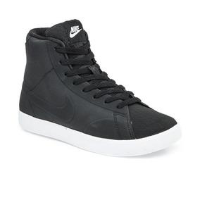 618ad9c77d Zapatillas Nike Mujer Botitas Negras - Ropa y Accesorios en Mercado Libre  Argentina
