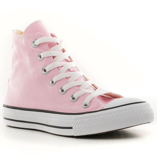 botitas seasonal hi pink converse blast tienda oficial