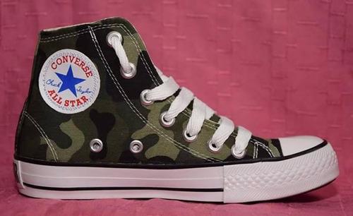 botitas y zapatillas lona $360 x par. distribuidor mayorista
