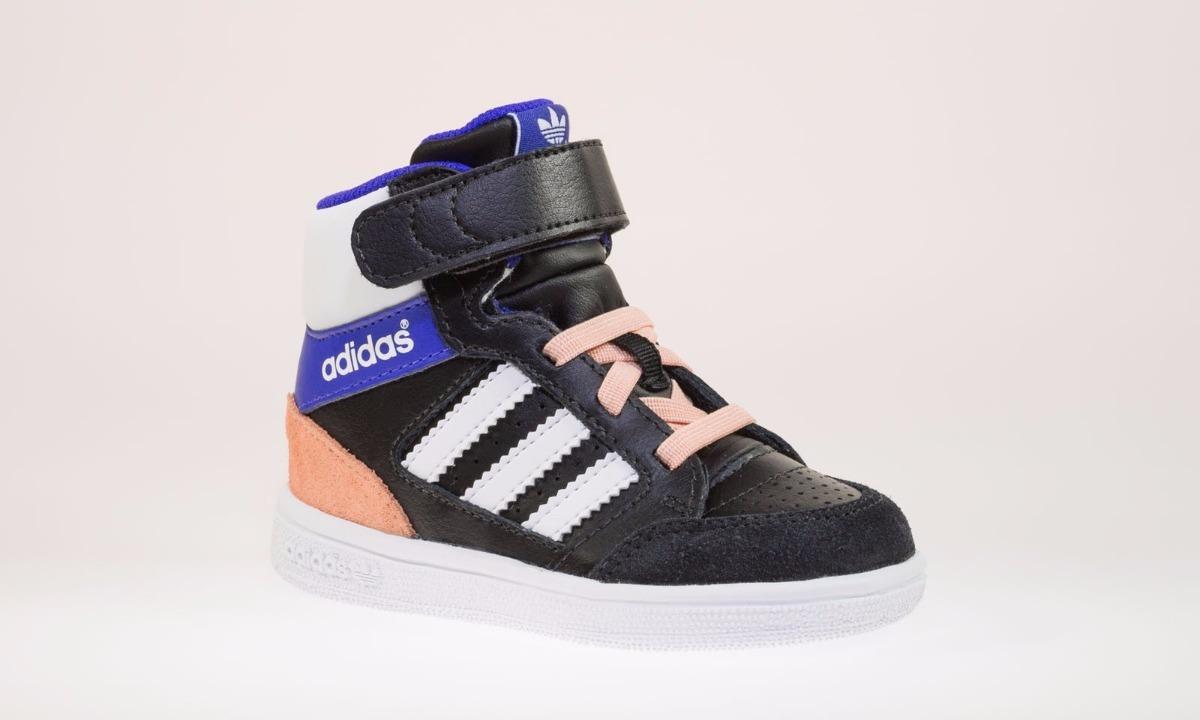 online store ec955 ab29a botitas zapatillas adidas niños pro play 2 cf 1 original. Cargando zoom.