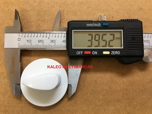 botão ar condicionado springer inovare 7 21 btus ( 2 peças )