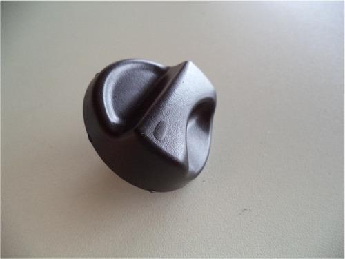botão ar quente painel mb 1620