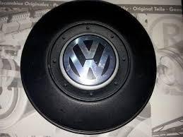 botão buzina g4 5z04196691nn original