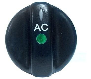 botão condicionado do ar ford escort verona zetec painel