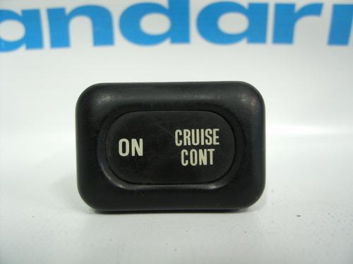 botão cruize nissan maxima