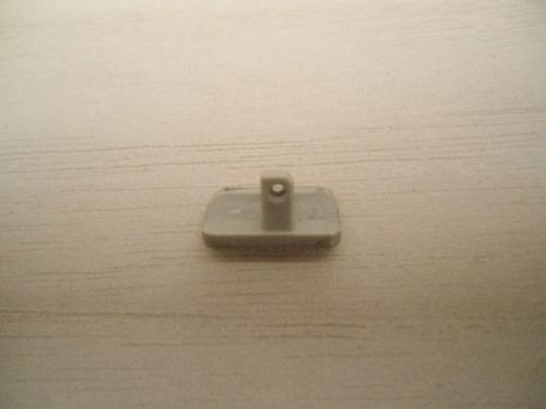 botão da câmera multilaser dc-318
