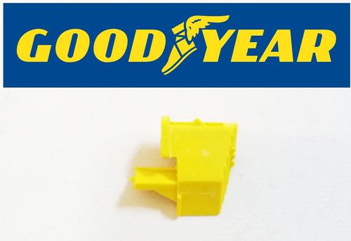 botão de impacto p/ furadeira goodyear gydi-30060 direito