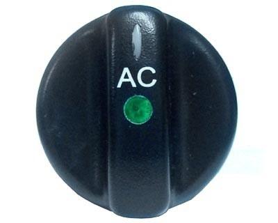 botão do ar condicionado ford escort verona zetec painel