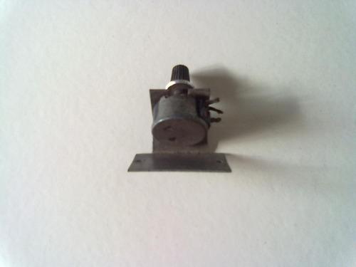 botão do balanço de alto falante rádios anos 70 dkw, fusca