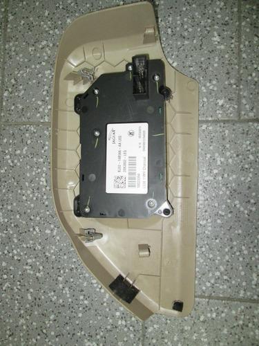 botão do cambio eletrico da evoque - tag cursino