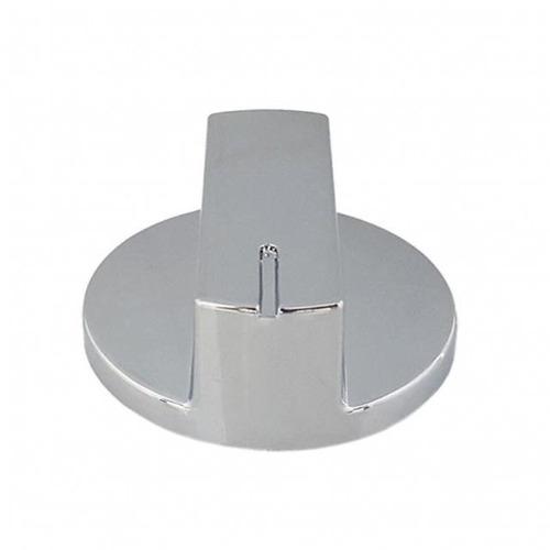 botão do timer para forno delonghi eo1260 5676
