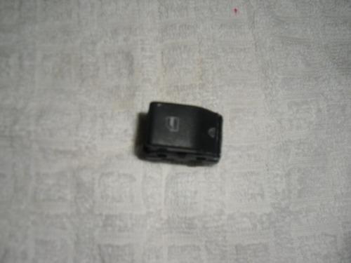 botão do vidro eletrico g6
