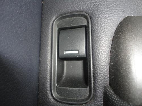 botão do vidro elétrico  t honda crv2010