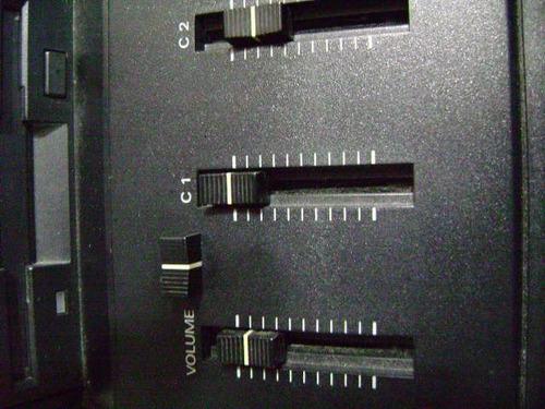 botão do volume roland xp80 xp60 xp50 xp30 etc.. originais