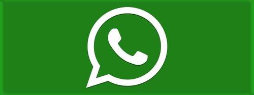 botão do whatsapp no seu site