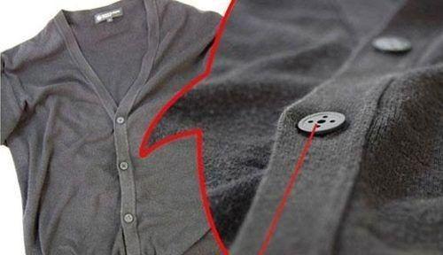 botão espião spy fotos vídeo câmera igual caneta espiã