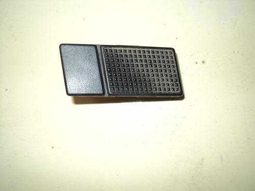 botão falso do painel kadett ipanema