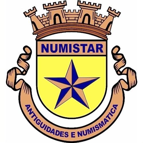 botão farda militar com 23 estrelas representando os estados