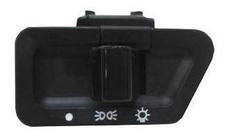 botão farol burgman 125 (liga/desliga) - gp