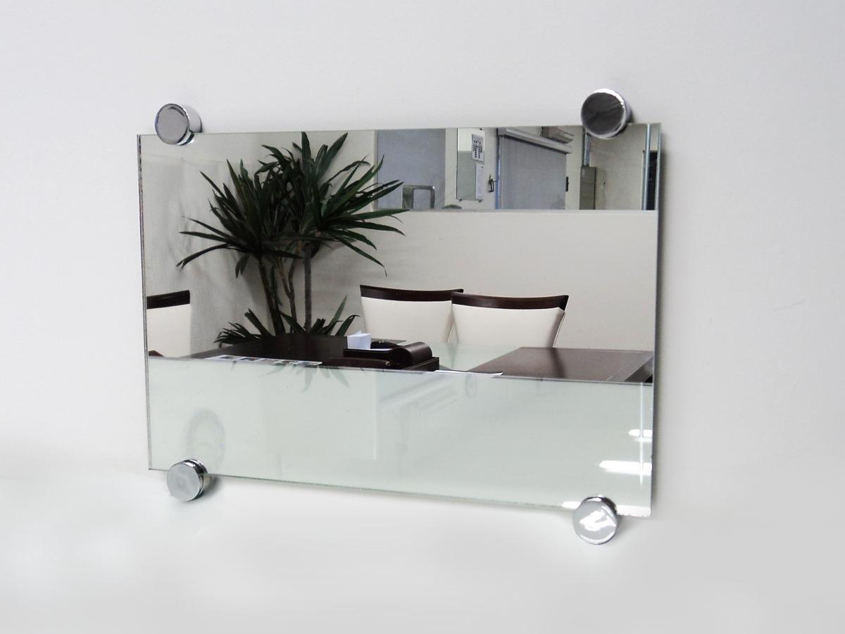 Colocação De Espelho (em Plástico) R$ 1 99 em Mercado Livre #5E616D 1200 901