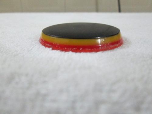 botão futebol botões