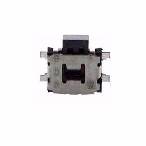 botão interno chave de ligar/ volume motorola moto g4 plus
